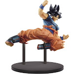 Dragon Ball GT FES!! Vol. 10 Ultra Instinct -Sign- Son Goku