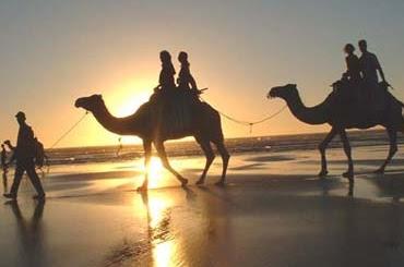 desierto-marroqui