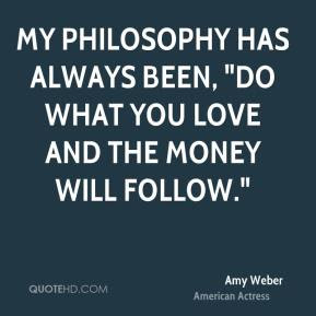 Amy Weber Quotes Quotehd
