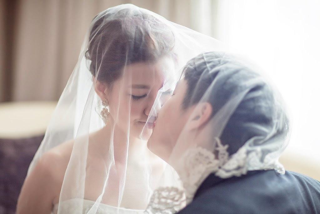 054維多麗亞婚攝