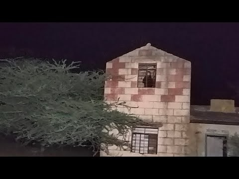 Aahat Haunted House | Bhutiya Ghar Part 1 | The  Haunted Colony | Hindi Stories of Ghost