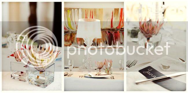 http://i892.photobucket.com/albums/ac125/lovemademedoit/rocknroll-wedding_03.jpg?t=1289757173