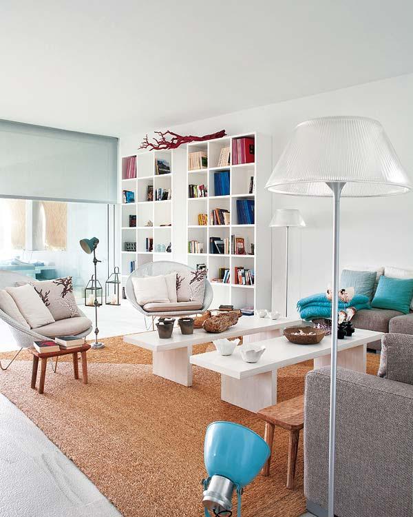 dogal-dekor-ev-mobilya