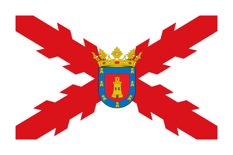 File:Bandera de Bujalance.svg