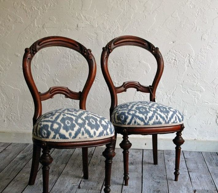 Dining Room Chair Upholstery Near Me - Upholstery