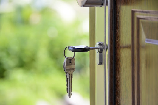 Tips and Tricks to Prevent Getting Locked Out