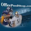 NFL Football & March Madness Office Pool Hosting