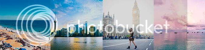 photo consejos-mejorar-fotos-instagram-5_zpsoxxde3xw.png