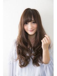 ダークブラウン ヘアカタログ - ヘアスタイル・髪型・ヘアカタログ(カラー:アッシュ・ブラック系