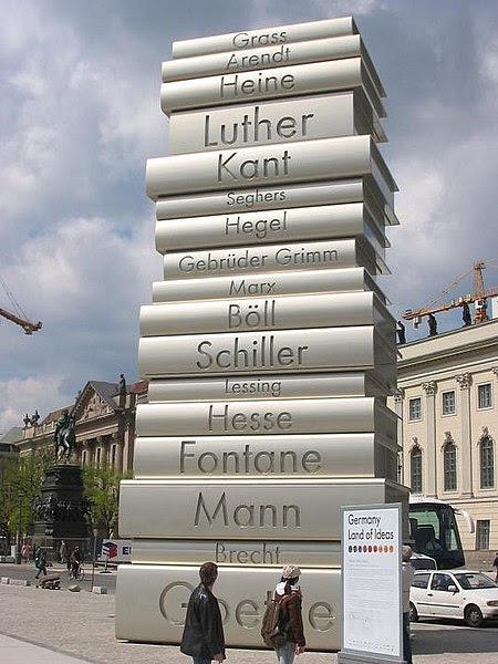 Ficheiro:Printing3 Walk of Ideas Berlin.JPG