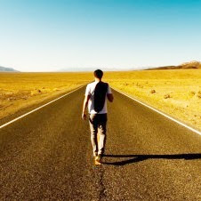 walking_alone_on_long_road-other-e1343172538576-226x226