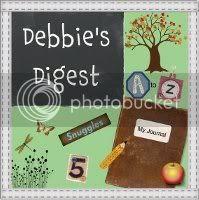 Debbie's Digest