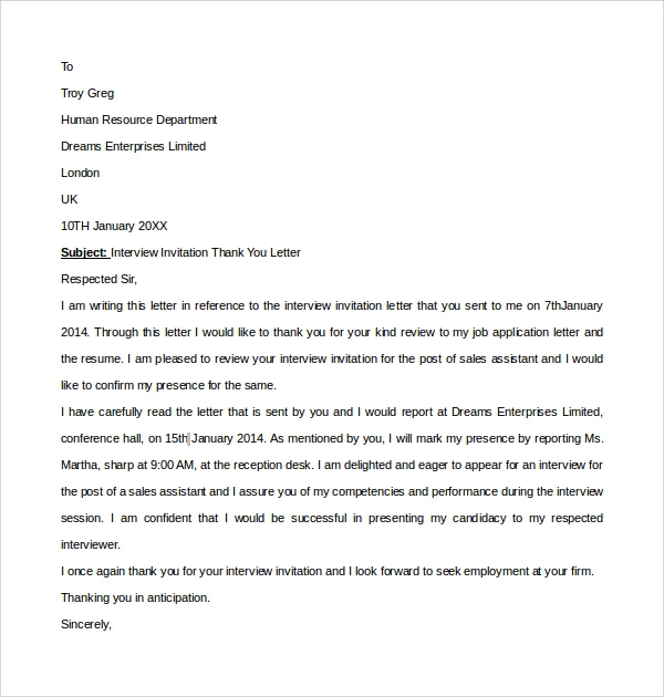 Sample Letter Of Authorization For Legal Representation