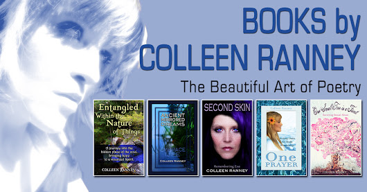 Colleen Ranney's Bookstore