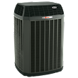 Sky Heating & Air Conditioning