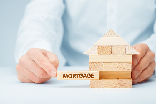 Mortgage 101: How Interest-Only Mortgages Work and Why They're A Good Solution for Some Buyers - The Kraft Mortgage Team