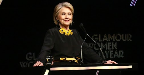 Days after the news began to circulate that Hillary Clinton might once again run for president, Clinton's...