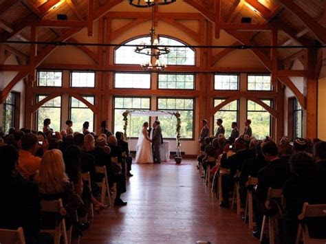 West Virginia Weddings Ceremony Venues   Stonewall Resort