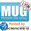 MUG Lyon - Test After/Before & TDD + Afterwork Billets, Lyon - Eventbrite