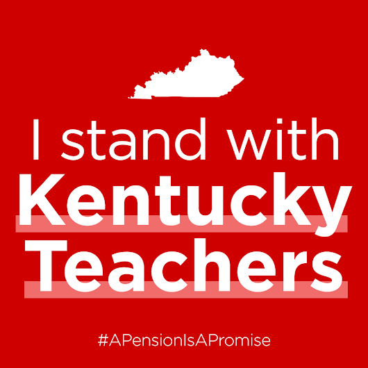 Schoolidarity Forever #120strong #kyunion