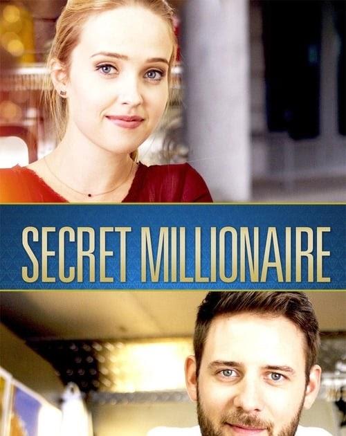 Secret Millionaire 2018 Komplett Film Deutsch HD Stream