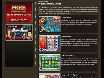 Online Casino Echtes Geld Gewinnen Ohne Einzahlung