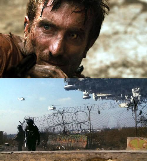 DISTRICT 9.