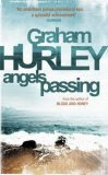 Angels Passing (DI Joe Faraday, #3)
