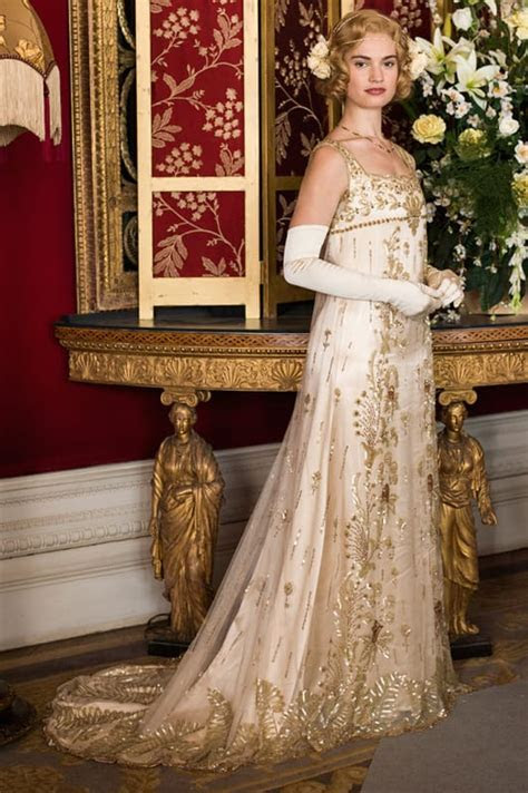 15 Wedding Gowns We?ll Never Forget   Page 2   TV Fanatic