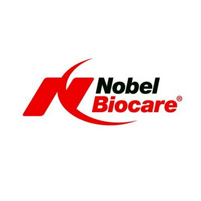 Nobel Biocare (nobelbiocare) on Twitter
