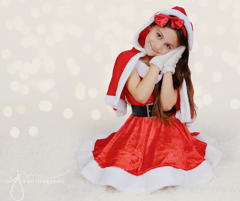 Christmas Mini Sessions Cornwall