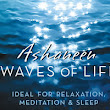 Ashaneen – Waves of Life - New Age Music Guide