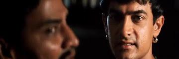 Download Sun Mitwa Mp3 Mp4 Music Online