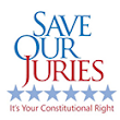 Save Our Juries - Farrish Johnson Law Office | Mankato Personal Injury Lawyers | Divorce & Family Law Attorneys