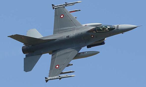 Image result for fighter jet