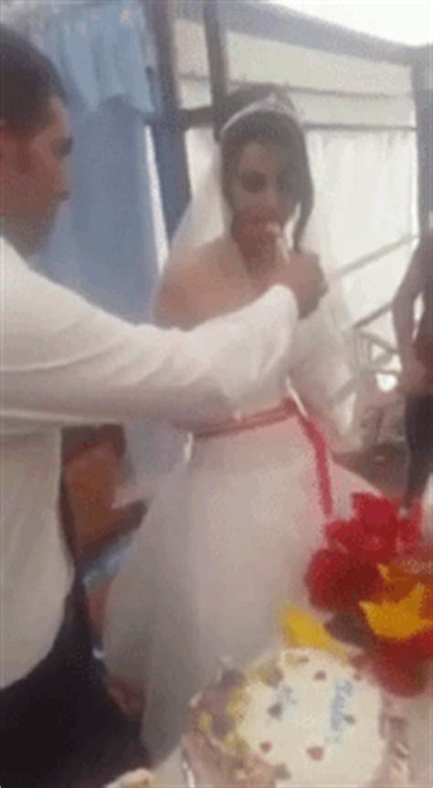 Wedding Cake GIF   Find & Share on GIPHY