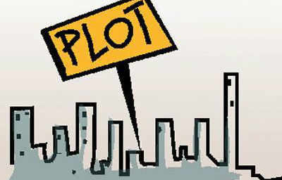Gurgaon realty space gets a double boost as govt hikes FAR for residential plots | ET RealEstate