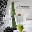 Cocktail Of The Week: Tuxedo No. 2 / In Absinthia