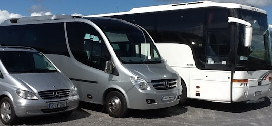 Kerry Taxi |Kerry Tours | Coach hire Kerry | Goggins Trips and Tours