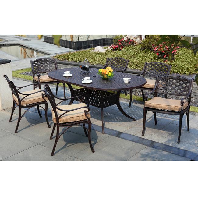 Overstock.com: 40% Off Select Outdoor Patio Furniture Sale