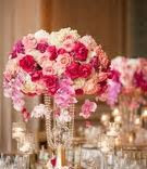 Real Weddings, Bridal Showers & Rehearsal Dinners   Inside