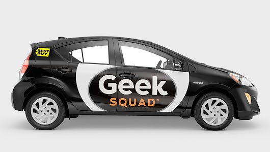 A Year of Hybrid Happiness with the Eco-Geekmobile - Best Buy Corporate News and Information