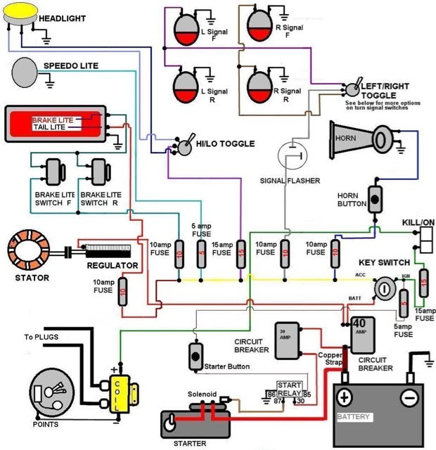 Basic Sportster Wiring Diagram 3 Phase Welding Machine Diagram Bege Wiring Diagram