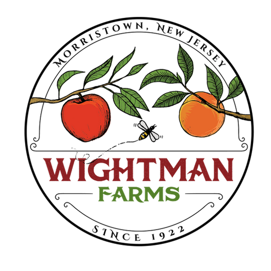 Wightman's Farms