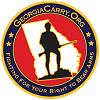 Join GeorgiaCarry.Org