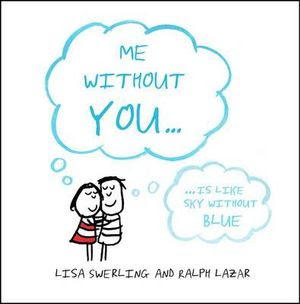 Me Without You Is Like Quotes Quotes