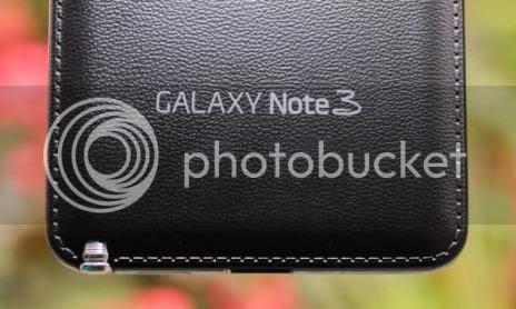 photo SamsungGalaxyNote3-TheBestSmartphoneIn201303_zps02cbeb95.jpg