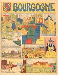 bourgogne a