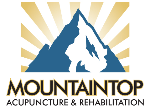 How Does Stress Affect the Body? | Mountaintop Acupuncture & Rehabilitation