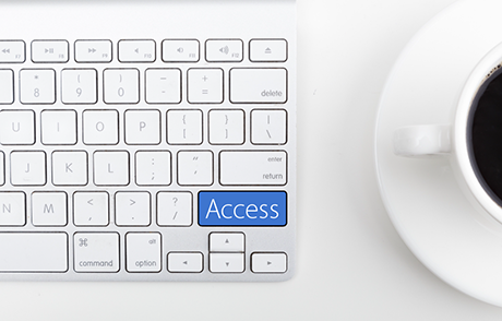 Best Practices for Testing the Accessibility of Your Website